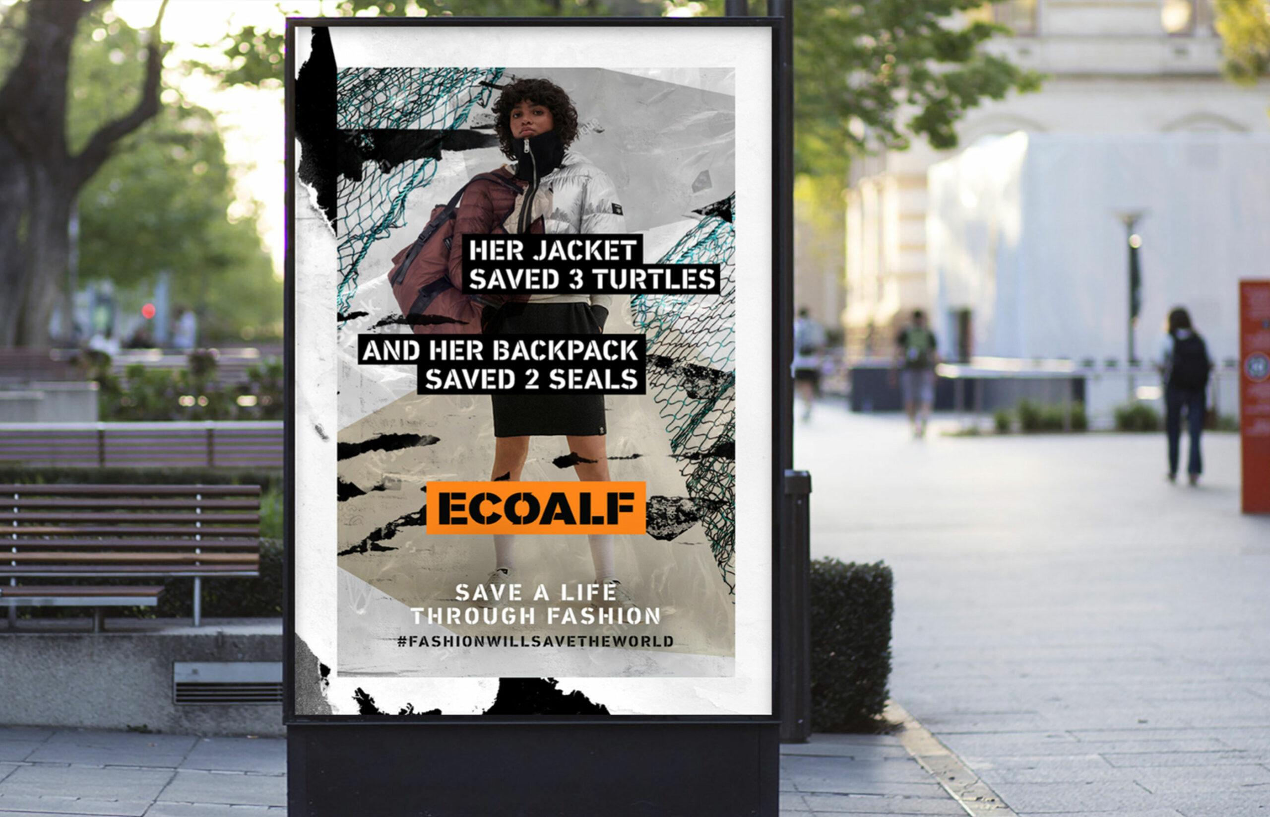 ECOALF_Website_06